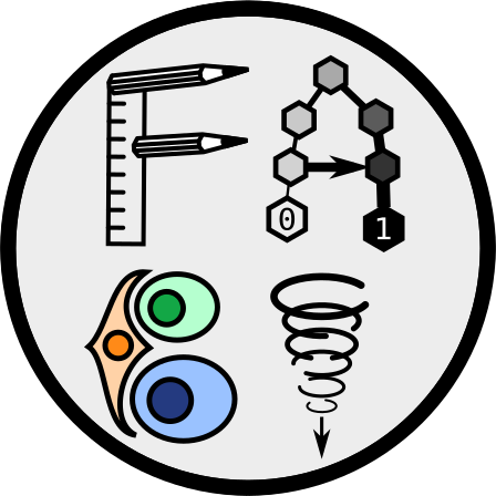 fabilab logo