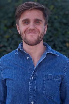 Carsten Knutsen