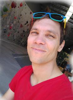 Fabio Zanini